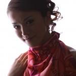 Ina Yoshikawa